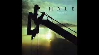 Watch Hale Elegy video