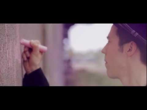 Olavi Uusivirta - Kaiken j älkeen olet kaunis