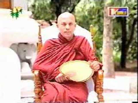 Loaka Dharmathawaya part01 ලෝක ධර්මතාවය01 video