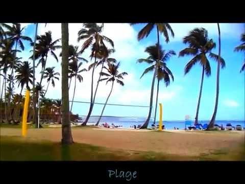 Hotel Grand Paradise - Samana