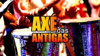 Sol Maior - Harmonia do Samba - Axé das Antigas - Axé Retrô - Relíquia