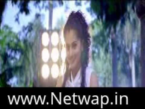 Aarambam :Song  Teaser 2  Trailer  Movie Review Scene  Thala Ajith Ajith in Aarambam trailer