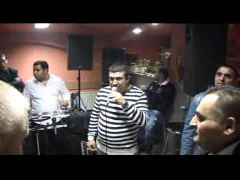 Clip video stefan de la barbulesti-viata mea familia-la lica - Musique Gratuite Muzikoo