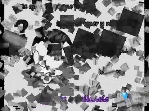 Yo Te Esperare - cali y el dandee ♪♪ 2012 Nueva Version ♪♪ DJ CHEPA