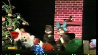Watch Ray Conniff Here Comes Santa Claus video