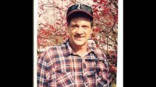 Watch Alabama Precious Memories video