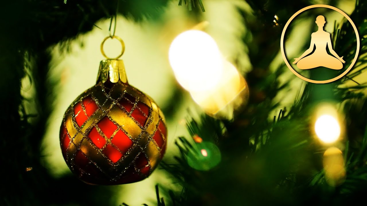 watch romantic christmas movies online