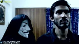 Mera Dil Badal Dy 720p HD