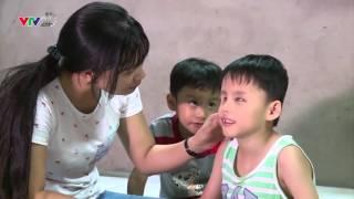 Gala Việc Tử Tế 2016 | Người Mẹ Mỗi Ngày Vượt 160 Cây Số Đưa Con Đi Học | VTV24