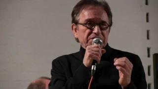 NOC Jazzband und Walter Renneisen - Uff'm Tärmsche sitzt e' Wärmsche (Langfassung)
