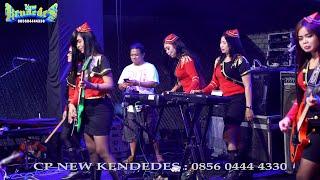 Download Lagu Secawan Madu New kendedes Gratis STAFABAND