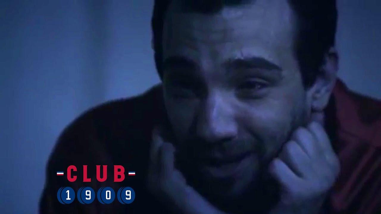 Club rencontre celibataire montreal