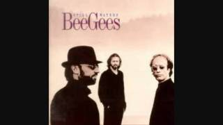 Watch Bee Gees With My Eyes Closed video