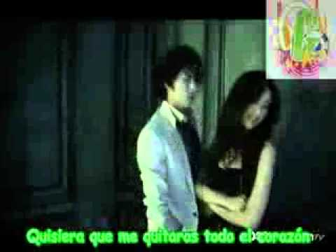 [mv] Ss501- love Like This - [sub Español][gkp.3gp video