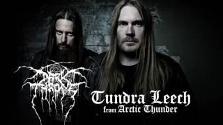 download lagu Darkthrone - Tundra Leech Arctic Thunder  Commentary By gratis