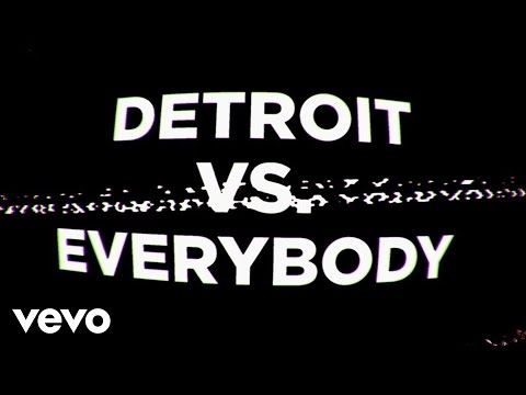 download lagu Detroit Vs. Everybody gratis