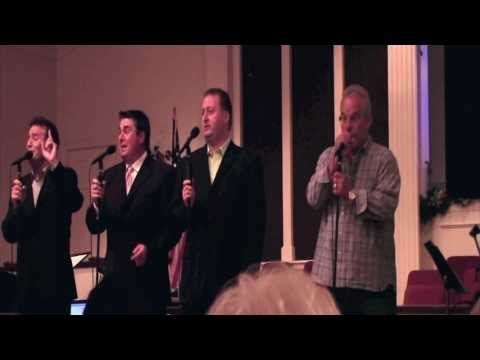 Here Comes The Bride - Frank Seamans, Scott Williams, Tony Watson, Jess Farmer video