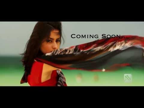 Seyar Walizada's Yaad Official Teaser