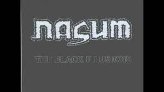 Vídeo 201 de Nasum