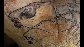 Download Lagu What can Stone Age art tell us about extinct animals? Gratis STAFABAND