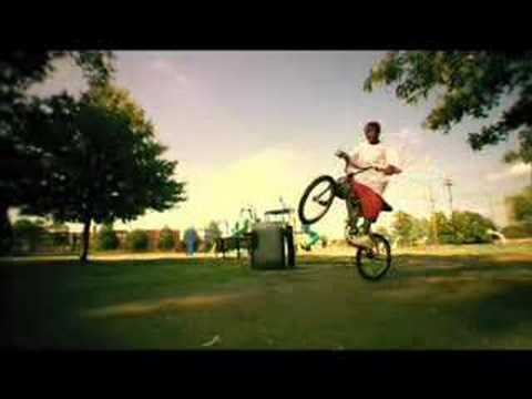 Jesus Muzik Video - Lecrae ft. Trip Lee Video