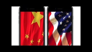 US tariff details to reach $ 34b China goods, Beijing retaliation || NEWS TODAY