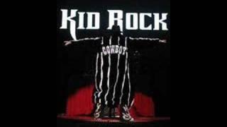Kid Rock Tribute