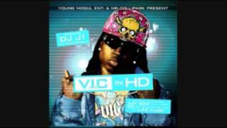 Watch V.i.c. Boom video