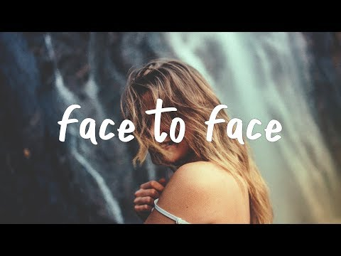 Face To Face - For You