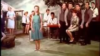 Watch Connie Smith Once A Day video