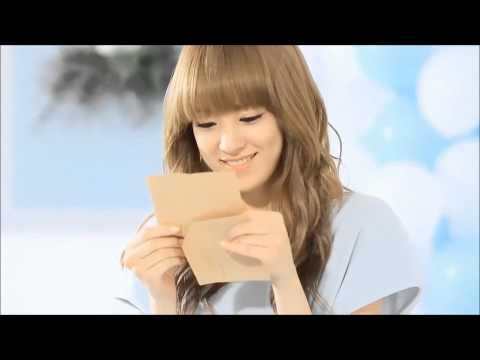 After School (juyeon) �W������ - The Day You Went Away