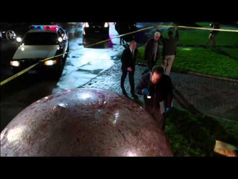 CSI: Crime Scene Investigation - season 14, episode 8: clip