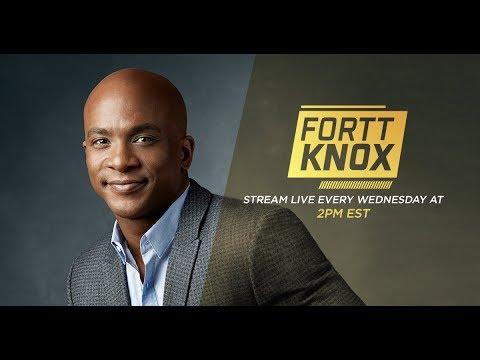 The Future of the Movie Experience: AMC vs. MoviePass   Fortt Knox
