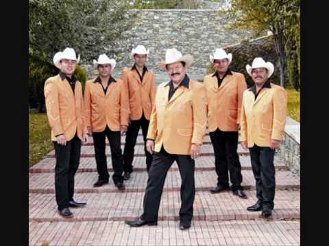 Cardenales de Nuevo León - No Te Imaginas