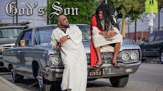 God's Son (Episode 1) x Melvin Gregg