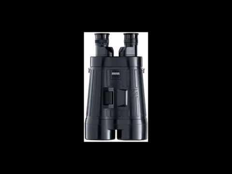 Zeiss Fernglas Mit Entfernungsmesser 10x56 : Fernglas zeiss fernglaeser