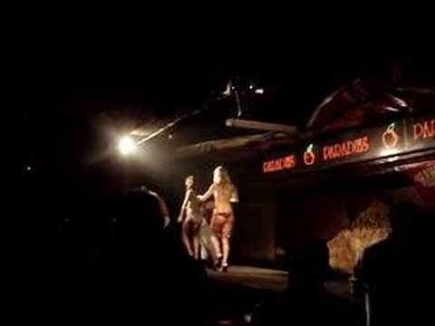 Club Paradise Auf Mallorca 12