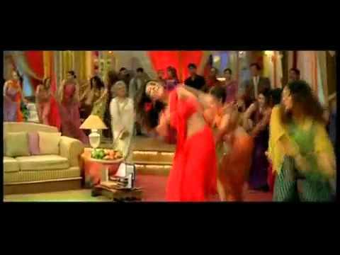 YouTube   Sajan Tumse Pyar Ki Ladai Mein   Maine Pyaar Kyun...
