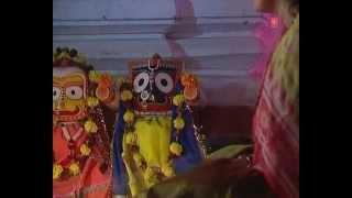 To Aagare Kichhi Dhupa Oriya Bhajan By Anuradha Paudwal [Full HD Song] I Mayur Chandrika