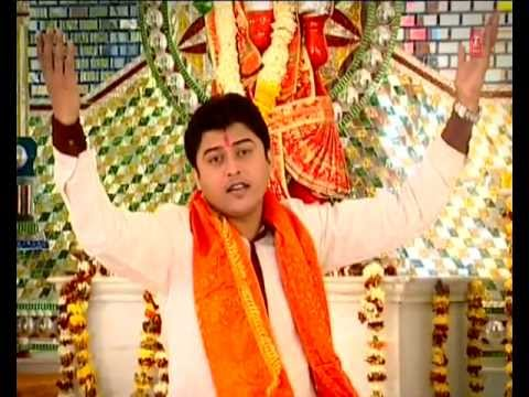 Ik Vari Sadd Jogiya Baba Balaknath Bhajan Punjabi  By Feroz Khan [full Song] I Deedar Jogi Da video
