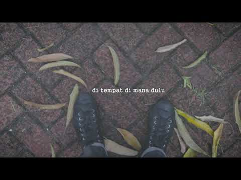 The Rain - Hingga Detik Ini (Official Music Audio) HD