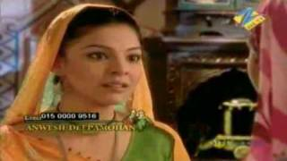 Do Saheliyaan - Kismat ki Kathputaliyaan Ep 72 6th July 2010