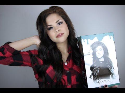 Bellami Kylie Jenner Hair Extensions Honest Review