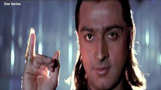 Download Saat Samuder Paar Eagle Gold Jhankar Super HD 3Gp Mp4