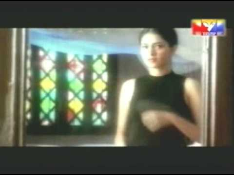 Indian lovesong1 JO MERI ROOH KO KASOOR