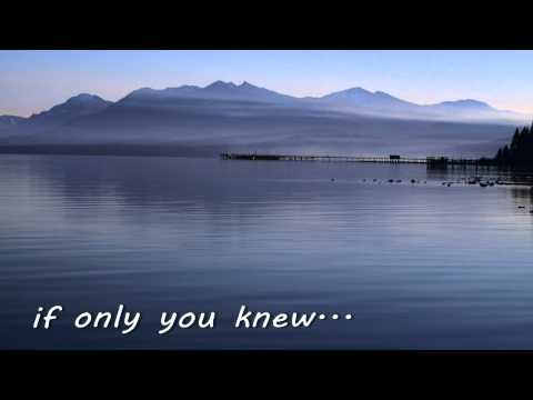 Very sad piano song emotional instrumental cry music - Soft Relaxing Film Movie Soundtracks scores