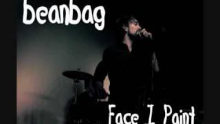 Watch Beanbag Face I Paint video