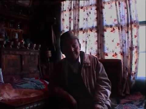 Тибет Запретное королевство.2of2. /astrokey.org/