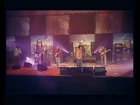 Брати Гадюкіни - Тернопіль (live)