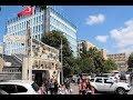 AHMET ŞİMŞEK KOLEJİ / 2017-2018.mp3
